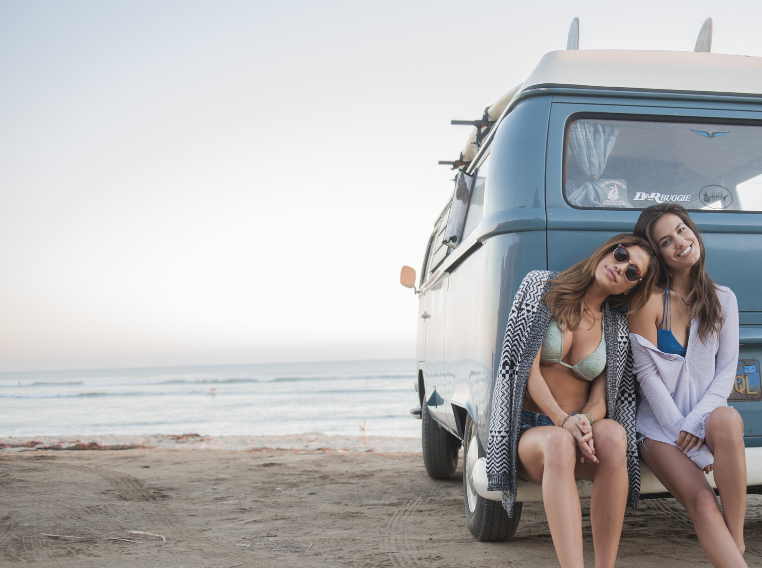 Christopher Nelson Photography|BMW Mini Cooper|Lifestyle|San Onofre Beach